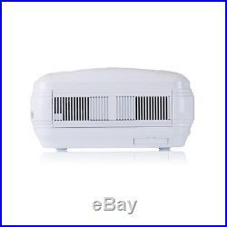 10000 Lumens Multimedia 1080p LED HD Mini Projector Home Cinema Theater HDMI/USB