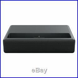4k Laser Projector Xiaomi Mijia MJJGTYDS01FM 2GB 16GB MIUI HDR upto 150 Screen