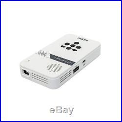 Aaxa KP-101-01 LED Pico Projector