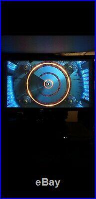 Acer M550 HDR 4K UHD DLP Home Cinema Projector