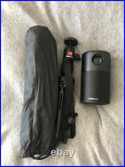 Anker Nebula Capsule D4111111 Smart Portable Wi-Fi 100lm Mini Projector