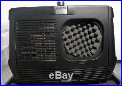 BARCO FLM HD20 2k Resolution Full HD 20.000 Lumen Event Projector SUPER BRIGHT