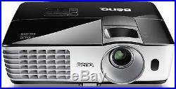 BENQ TH681 Full HD 3D DLP-Projektor Beamer 3000 ANSI Lumen Kontrast 10.0001