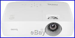 BENQ TH683 Full HD DLP-Projektor Beamer 3200 Lumen Kontrast 100001