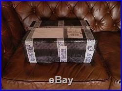 BENQ TK800 True 4K Home Entertainment Projector