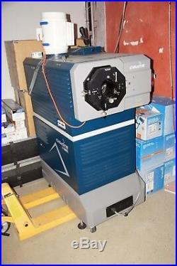 Beamer Projector Christie CP2000S/H, drei Xenon Brenner technisch einwandfrei