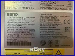 BenQ Beamer MH534 FullHD 1080p 1920x1080 3500 Lumen mit Garantie 10/20 Neuwertig