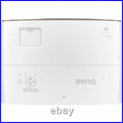 BenQ CinePrime HT3550i 4K 3D Ultra HD UHD DLP HDR XPR PRO Projector Android TV