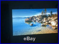 BenQ MX720 1080p/60 HDMI Projector 3500 LUMEN, 3D, THROW RATIO1.641-1.971