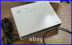 Casio XJ-M250 3D DLP LED Video Projector 3000 Lumens (XJ M250) (XJM250)