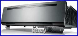 Dell Advanced 4K Laser Projector S718QL 3840x2160 SHORT THROW GAMING MOVIES UHD