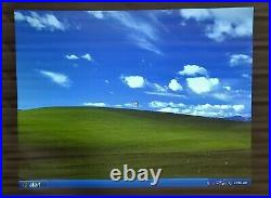 EPSON BRIGHTLINK 595Wi WXGA 3LCD 3300 LUMENS UST SHORT THROW PROJECTOR 1499HR