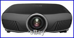 EPSON EH-TW9300 Schwarz NEU Leistungsstarker Projektor