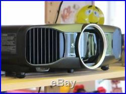 Epson EH-TW 9200