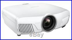 Epson EH-TW9300W Neuware vom Händler