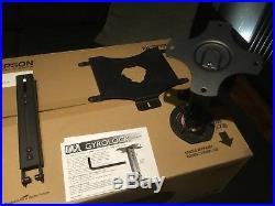 Epson Eh-tw9300 2500 ANSI 3lcd Full HD 4k Enhanced Home Cinema Projector