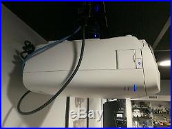 Epson Home Cinema 5040UB Projector MINT (Only Used 600hrs)