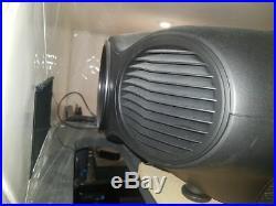 Epson LS10500 Laser Projector