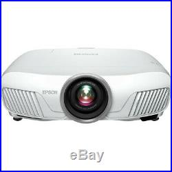 Epson PowerLite Home Cinema 5040UB EH-TW9300 HDR 3D 1080P Projector EH-TW9300W