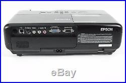 epson powerlite 77c emp x5 lcd projector 2200 lm hd 1080i rh housefilmprojectors com manual proyector epson powerlite 77c epson powerlite 77c manual pdf