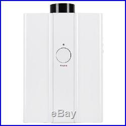 HDMI LED VIDEO BEAMER PROJEKTOR LCD VIDEOPROJEKTOR HD READY 1024 x 768 VGA