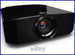 JVC DLA-X570R D-ILA Projector