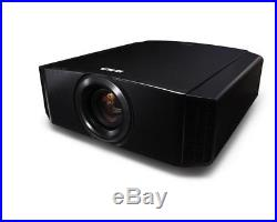 JVC DLA-X5900 Projector