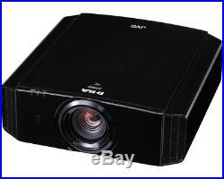 JVC DLA-X7900 BE schwarz originalverpackte Neuware