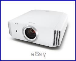 JVC DLA-X7900WE weiß originalverpackte Neuware