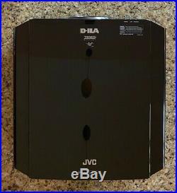 Jvc Dla-x75rb Thx Certified Projector E-shift2 4k Low Hrs Great Shape! Save$$$$