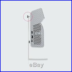 LG 2018 Projector PH55HT Ultra Short Throw 450Ansi HD WiFi Bluetooth 2.5lbs 220V