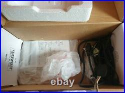 LG CineBeam Portable Projector PH450UG Ultra Short Throw