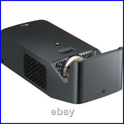 LG Cinebeam PF1000U LED Ultra Short Throw HD Projector 1080p- RRP £1200