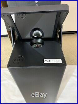 LG HU80KA 4K UHD Laser Smart Home Theater CineBeam Projector (FREE SHIPPING)
