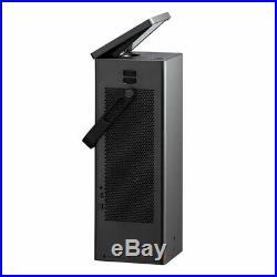 LG HU80KG 4K Ultra HD Laser Projektor WLAN Bluetooth Lautsprecher HDR