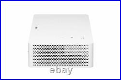 LG Largo4K HU70LS 4K LED Beamer