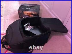 LG Minibeam PF1000U Portable Projector (1080, LED, Short Throw) ++HARDLY USED! ++