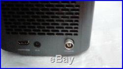 Lg Pf1000u Cinebeam Ust Projector