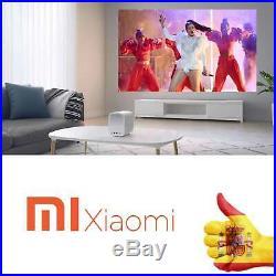 MI Smart Proyector Mini Xiaomi
