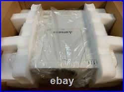 Mitsubishi UD8350U Full HD WUXGA Movie Theater Video Projector 6500 Lumens