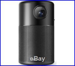 NEBULA Capsule Pocket Cinema Wireless Smart Mini Projector