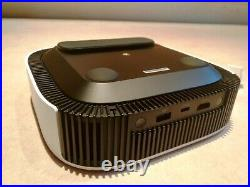 NEBULA Solar Portable 1080p Projector, Dolby Digital Plus Android TV 400 ANSI
