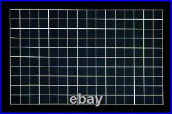 NEC PA521U WUXGA Full HD 1080p Conference / Theater Projector 5,200 Lumens