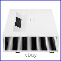 New LG HU85LS UST 4K UHD Laser 2700 Lumen 20000001 Home Cinema Projector