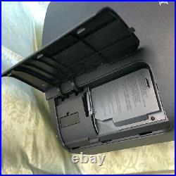 OPENBOX Sony VPL-VW675ES UHD Projector + BRANDNEW Sony LMP-H280 INCLUDED