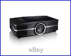 Optoma Factory Refurbished Uhd65 Home Theater Projector