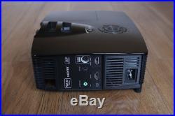 Optoma HD141X DLP 1080p Full 3D Projector