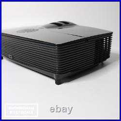 Optoma HD141X Full HD/3D 1080p 3000 ANSI Lumens Gaming Cinema Projector
