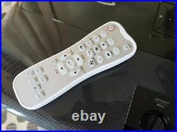 Optoma UHD51 4K Ultra HD DLP 3D Rec. 709 HDR10 Home Cinema Projector ++LOOK! ++