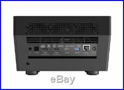 Optoma UHL55 120Hz 4K HDR DLP Projector Amazon Alexa & Google Home Voice Control